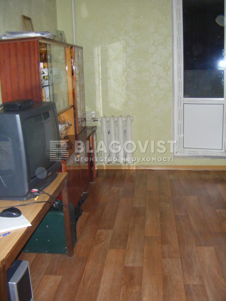 Квартира M-34964, Урловская, 38, Киев - Фото 11