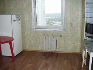 Квартира M-34964, Урловская, 38, Киев - Фото 12