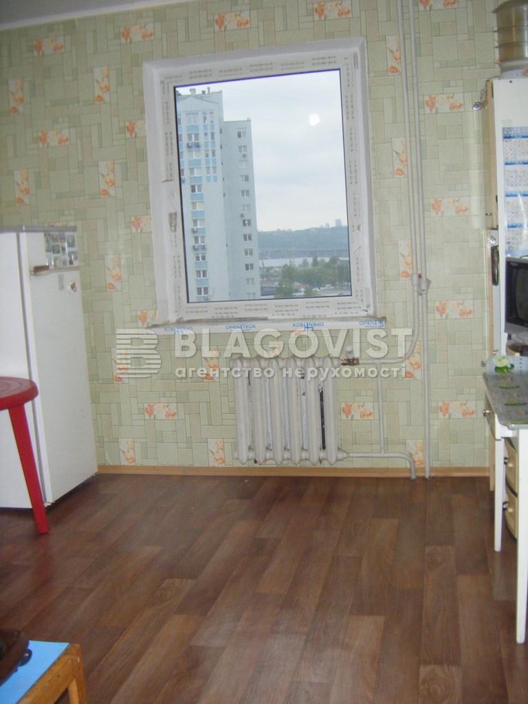Квартира M-34964, Урловская, 38, Киев - Фото 13