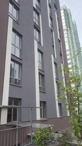 Квартира Богдановская, 7г, Киев, Z-627962 - Фото3