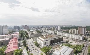 Квартира Предславинська, 31/11, Київ, Z-1203900 - Фото 26
