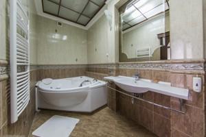 Квартира Предславинська, 31/11, Київ, Z-1203900 - Фото 18