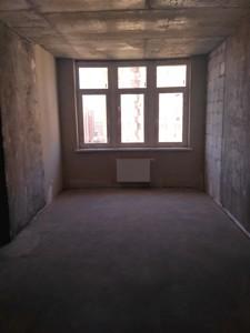 Квартира Ясиноватский пер., 10, Киев, Z-514210 - Фото3