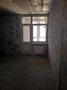 Квартира Z-514210, Ясинуватський пров., 10, Київ - Фото 6
