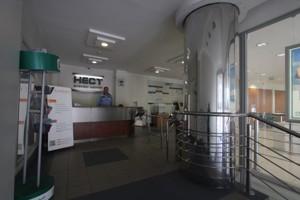 Офіс, Липківського Василя (Урицького), Київ, R-24768 - Фото 4