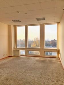 Офіс, Липківського Василя (Урицького), Київ, R-24768 - Фото 3