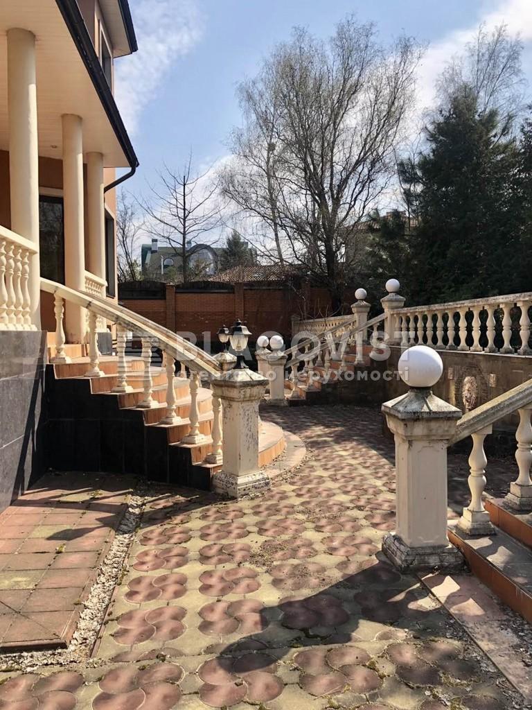 Дом A-110142, Радужная, Петропавловская Борщаговка - Фото 17