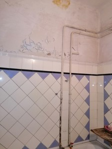 Квартира Шота Руставелі, 21, Київ, Z-1420581 - Фото 6
