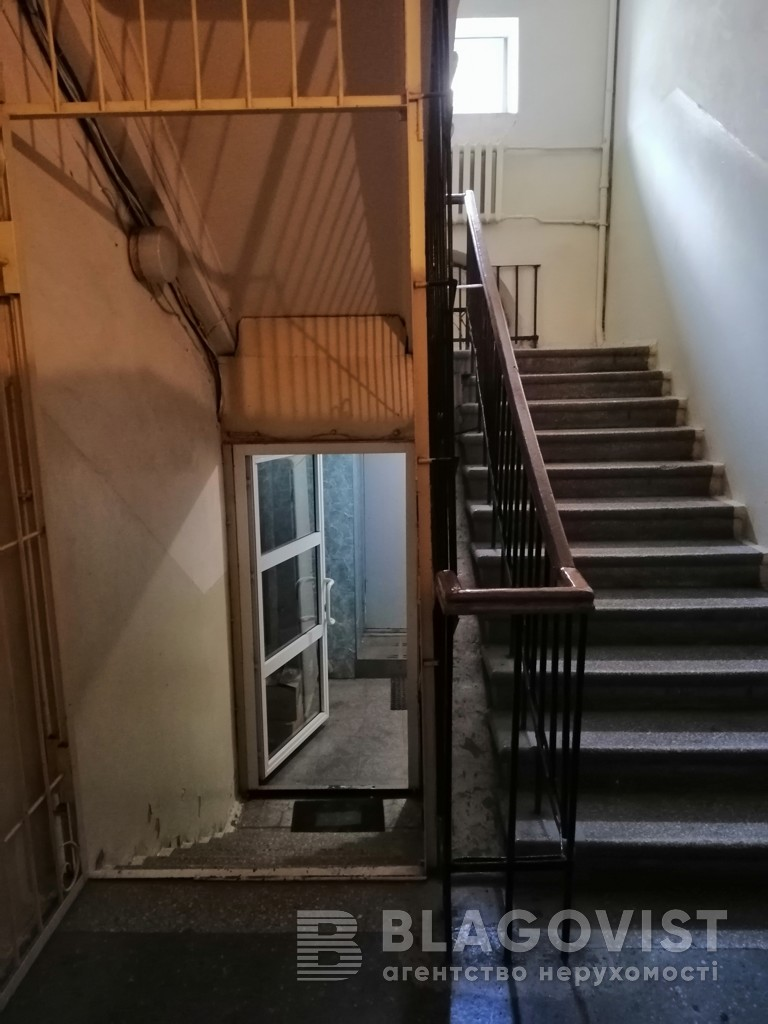 Квартира Z-1420581, Шота Руставели, 21, Киев - Фото 7