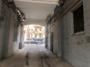 Квартира Шота Руставелі, 21, Київ, Z-1420581 - Фото 10