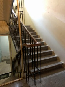 Квартира Шота Руставелі, 21, Київ, Z-1420581 - Фото 8
