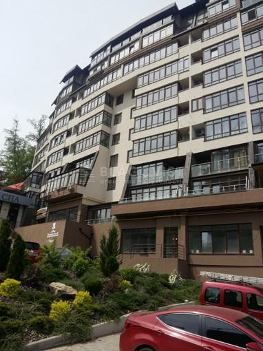 Квартира, M-34981, 13 корпус 4