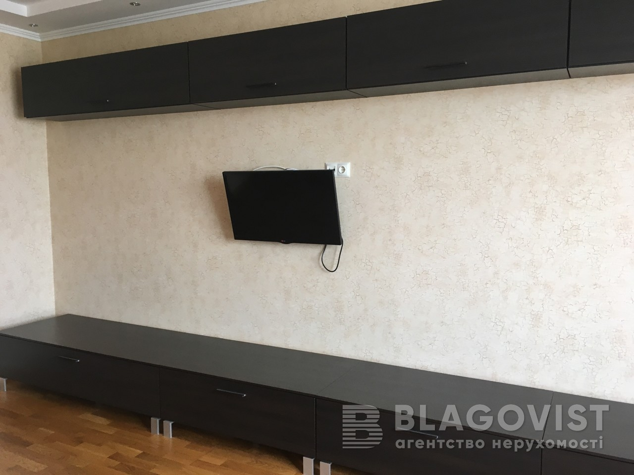 Квартира R-25829, Хмельницкая, 10, Киев - Фото 10