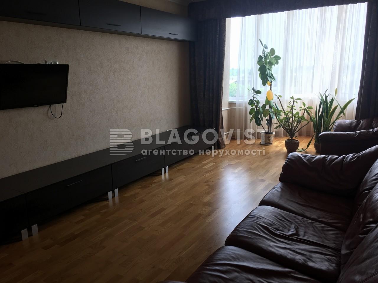 Квартира R-25829, Хмельницкая, 10, Киев - Фото 7