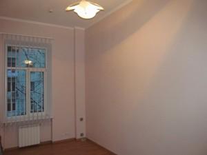 Офис, Лютеранская, Киев, Z-1283118 - Фото3