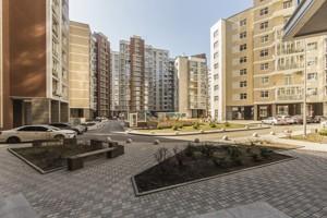 Квартира C-106428, Саперное Поле, 12, Киев - Фото 16