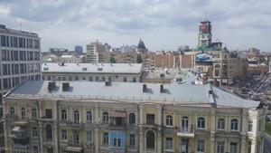 Офіс, Спортивна пл., Київ, B-99152 - Фото 21