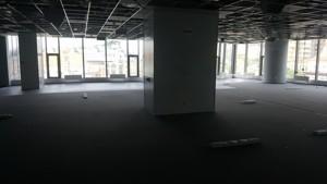 Офіс, Спортивна пл., Київ, B-99152 - Фото 6