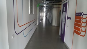 Офіс, Спортивна пл., Київ, B-99152 - Фото 18