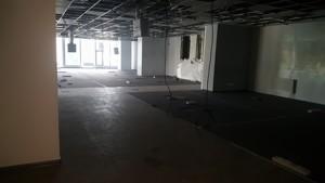 Офіс, Спортивна пл., Київ, B-99152 - Фото 7