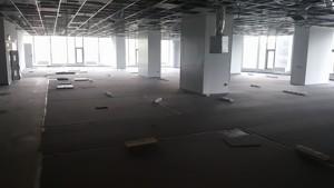 Офіс, Спортивна пл., Київ, B-99152 - Фото 11