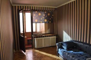 Квартира Омеляновича-Павленка Михайла (Суворова), 13, Київ, Z-1537393 - Фото 7