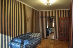 Квартира Омеляновича-Павленка Михайла (Суворова), 13, Київ, Z-1537393 - Фото 8