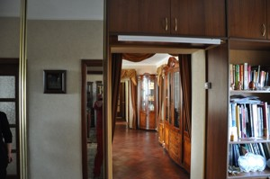 Квартира Омеляновича-Павленка Михайла (Суворова), 13, Київ, Z-1537393 - Фото 18