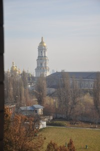 Квартира Омеляновича-Павленка Михайла (Суворова), 13, Київ, Z-1537393 - Фото 24