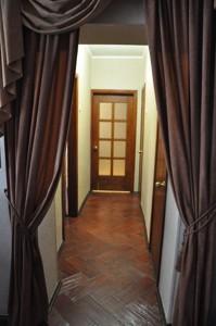 Квартира Омеляновича-Павленка Михайла (Суворова), 13, Київ, Z-1537393 - Фото 21