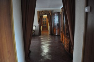 Квартира Омеляновича-Павленка Михайла (Суворова), 13, Київ, Z-1537393 - Фото 5