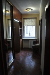 Квартира Омеляновича-Павленка Михайла (Суворова), 13, Київ, Z-1537393 - Фото 19