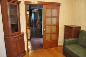 Квартира Омеляновича-Павленка Михайла (Суворова), 13, Київ, Z-1537393 - Фото 12