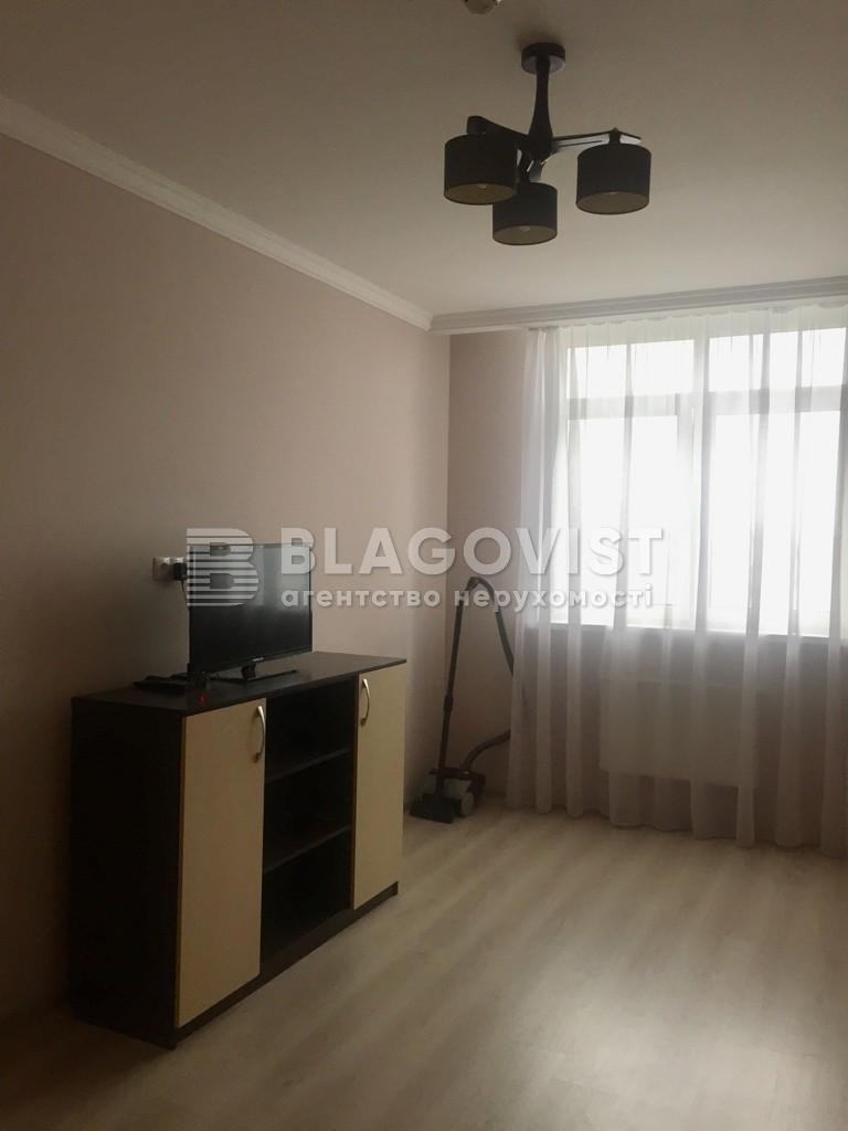 Квартира F-33194, Богдановская, 7а, Киев - Фото 9