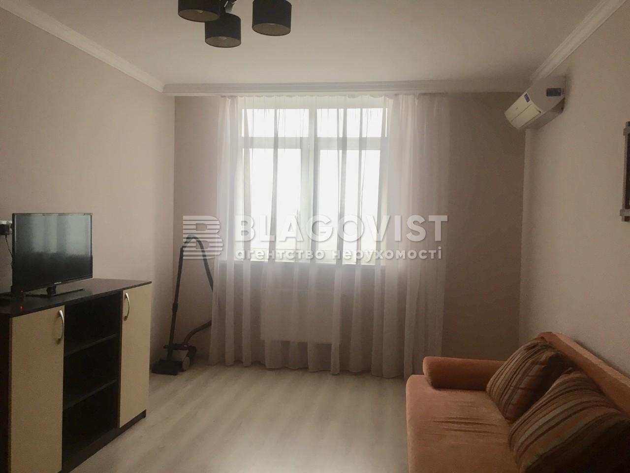 Квартира F-33194, Богдановская, 7а, Киев - Фото 7
