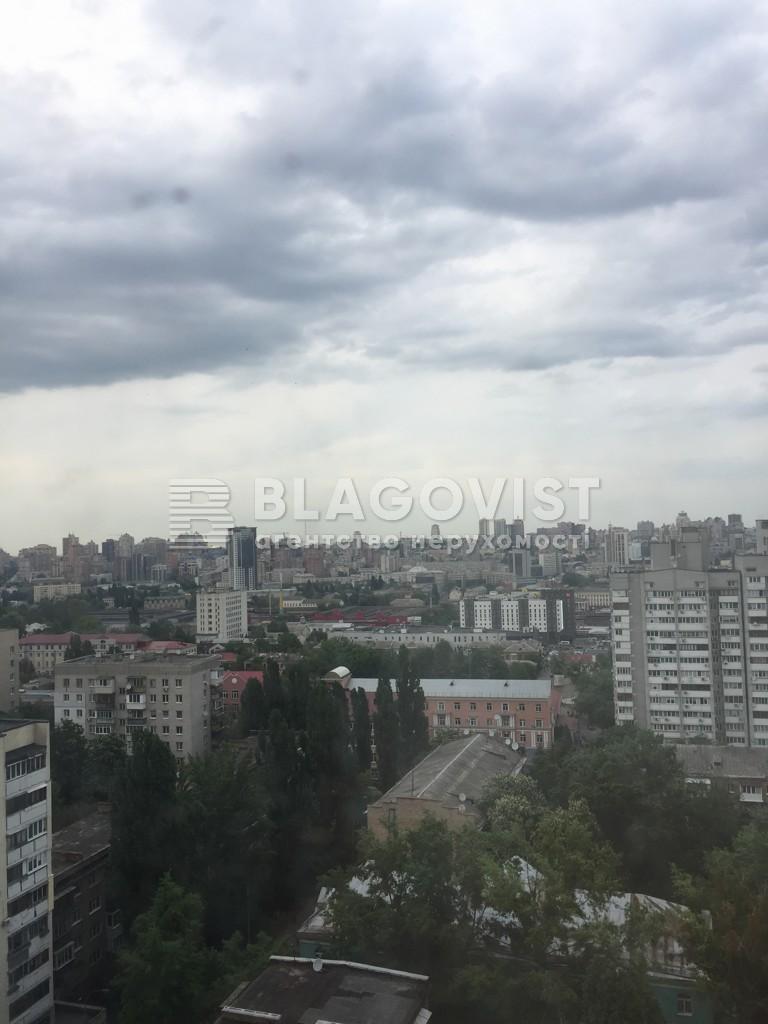 Квартира F-33194, Богдановская, 7а, Киев - Фото 14