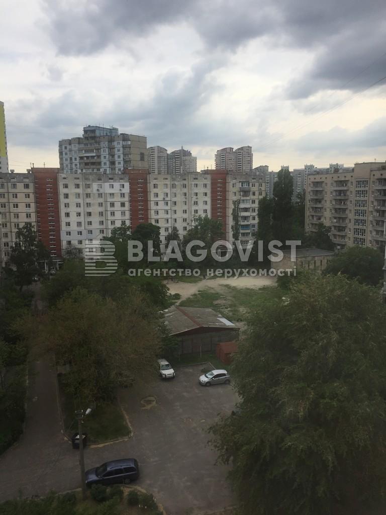 Квартира F-41656, Астраханская, 3, Киев - Фото 14