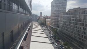 Бізнес-центр, Спортивна пл., Київ, B-99147 - Фото 19