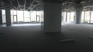 Бізнес-центр, Спортивна пл., Київ, B-99147 - Фото 4