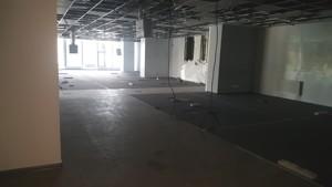 Бізнес-центр, Спортивна пл., Київ, B-99147 - Фото 13