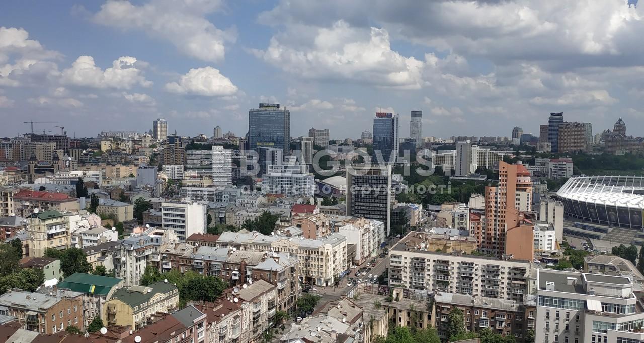 Квартира M-35009, Саксаганского, 37к, Киев - Фото 22