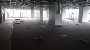Бізнес-центр, Спортивна пл., Київ, B-99147 - Фото 5