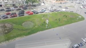 Бізнес-центр, Спортивна пл., Київ, B-99147 - Фото 21
