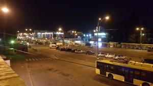 Магазин, Бандери Степана просп. (Московський просп.), Київ, P-25694 - Фото 16