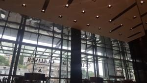 Бізнес-центр, Спортивна пл., Київ, B-99147 - Фото 17