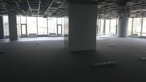 Офис, Спортивная пл., Киев, B-99149 - Фото 4