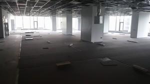 Офис, Спортивная пл., Киев, B-99149 - Фото 5