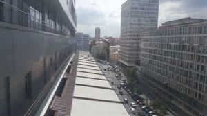 Офис, Спортивная пл., Киев, B-99149 - Фото 19