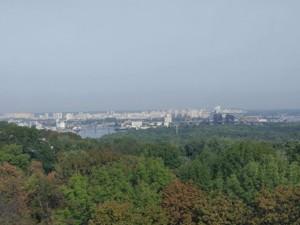 Бизнес-центр, Грушевского Михаила, Киев, P-25701 - Фото 21