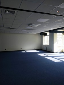 Офис, Грушевского Михаила, Киев, P-25703 - Фото 6